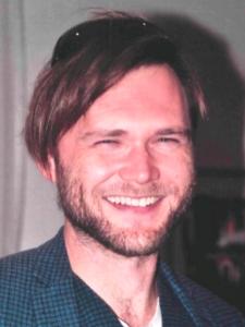 Profilbild von Stefano Kowalke PHP Entwickler aus Flensburg