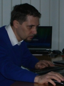 Profileimage by Stefano Scarpanti Senior software engineer with Java (J2EE) and GRAILS from SalBrescia