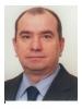 Profilbild von   freiberuflicher Simulationsspezialist