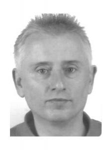 Profilbild von Steffen Bernhardts Systemberater, Anwendungsentwickler, Organisationsprogrammierer, Projektleiter. aus Trebur