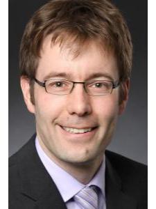 Profilbild von Steffen Dingel Softwarearchitekt, Java-Entwickler, Berater aus Duesseldorf