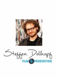 Profilbild von Steffen Dollhopf DoP/ Kameramann/ Filmemacher | Film- & Videoproduktion aus HamburgundBerlin