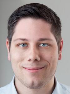 Profilbild von Steffen Drews E-Commerce / Digital Marketing Expert aus Wesseling