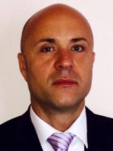 Profilbild von Steffen Eulert ISO/IEC Information Security Auditor/Lead Auditor-TÜV, Information Security Officer, ITSM aus Hamburg