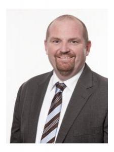 Profilbild von Steffen Fraundorf Bilanzbuchhalter aus Roedermark