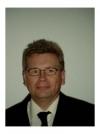 Profilbild von Steffen Friedrich  Serveicetechniker / Administrator