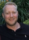 Profilbild von Steffen Hain  Selbstständiger IT Berater - Microsoft Infrastruktur & Data Plattform
