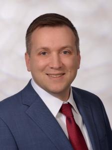 Profilbild von Steffen Hans IT Manager aus Regensburg