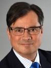 Profilbild von Steffen Heinze  Projektmanager (IPMA Level C); IT-Senior Consultant; Inbetriebnahme- und Rollout Manager