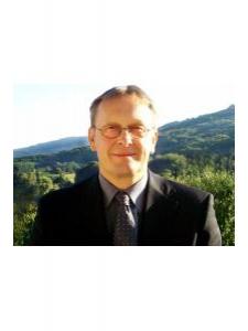 Profilbild von Steffen Hermanni Unternehmensberater aus Kelkheim