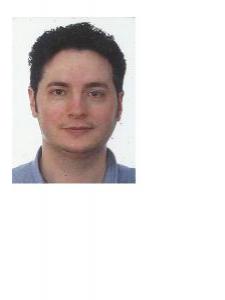Profilbild von Steffen Jaiser Unix/Linux Specialist, Cyber Security und DevOps,  Senior Consultor aus Frankfurt