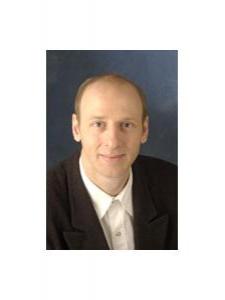 Profilbild von Steffen Kamper Senior Developer aus Haan