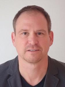 Profilbild von Steffen Klingel Senior SAP ABAP / ABAP OO Entwickler aus Schoenaich