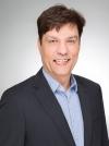 Profilbild von Steffen König  SAP Business Engineer Financial