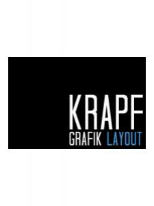 Profilbild von Steffen Krapf Grafikdesigner aus Schweinfurt