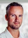 Profilbild von Steffen Lentz  Senior IT-Projektleiter (komplexe Vorhaben) / Interim Manager / Org.-entwicklung / Agile / Change