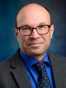 Profilbild von Steffen Lotze externer Datenschutzbeauftragter / IT-Security-Manager / QM-Beauftragter aus Grafrath