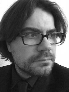 Profilbild von Steffen Luff Web-Entwickler und Datenbankspezialist aus Eisingen