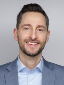 Profilbild von Steffen Meyer Online Marketing Consultant - Freelancer - SEM-SEA-SEO-Social-AdWords aus Berlin