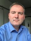 Profilbild von   SAP FI / CO