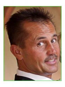 Profilbild von Steffen Moos Baustellenleiter Montageleiter SiGeKo FaSi aus GrimmaOTGolzern