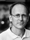 Profilbild von Steffen Müller  Testmanager, Businessanalyst, Qualitätsmanager, Projektleiter, Systemtester, Testautomatisierung