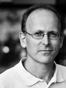 Profilbild von Steffen Mueller Testmanager, Businessanalyst, Qualitätsmanager, Projektleiter, Systemtester, Testautomatisierung aus Neubiberg