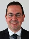 Profilbild von Steffen Naumann  IT Projektleiter - Business Analyst - Digitale Arbeitsplatzsysteme