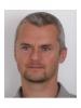 Steffen Peuker Development engineer automotive embedded control