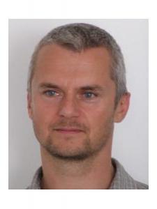 Profilbild von Steffen Peuker Development engineer automotive embedded control aus Goerlitz