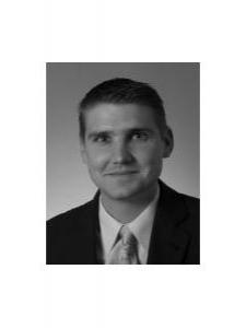 Profilbild von Steffen Schliwinski Entwicklung (Analyse, Konzeption, Implementierung und Test) verteilter Java/J2EE-Anwendungen aus Heilbronn