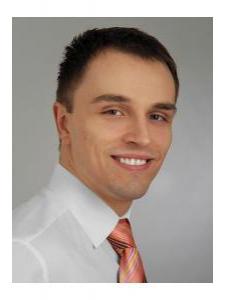 Profilbild von Steffen Schmidt Senior Voice & Network Consultant aus Berlin