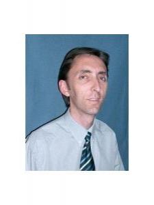 Profilbild von Steffen Schweiker SAP Senior Consultant aus Reutlingen