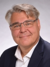 Profilbild von Steffen Spatz  IT-Projektleiter