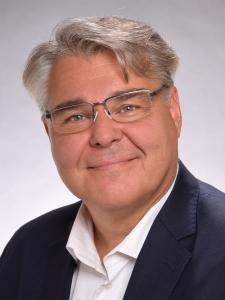 Profilbild von Steffen Spatz IT-Projektleiter aus BobenheimRoxheim