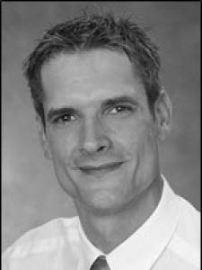 Profilbild von Steffen Tamm Senior SAP Solution Consultant / Projektmanager aus Goldau