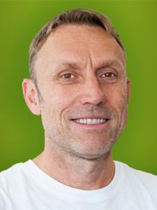 Profilbild von Steffen Thols Scrum Master, Agile Caach aus Groebenzell