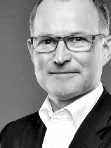 Profilbild von Steffen Zoelzer Experte für Change Management, Marketing und Digitale Transformation aus Baierbrunn