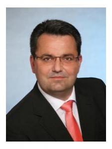 Profilbild von SteffenMichael Scheurer CRM - Beratung (SAP und Siebel) und Projektleitung aus Karlsruhe