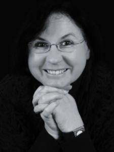 Profilbild von Steffi KohlKuenzel Freie Grafik-Designerin, Art-Direktion aus Ettlingen