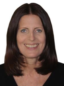 Profilbild von Steffi Steinecker CRM-Spezialistin für Kommunikationslösungen (PR-Software, Marketing, Vertrieb) aus Passau