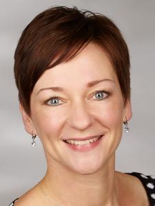Profilbild von Steffi Tippkoetter Unternehmensberatung Controlling Reporting Analysen aus HenstedtUlzburg