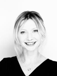 Profilbild von Steffi Werner Senior Brand Managerin I Performance Coach aus Berlin