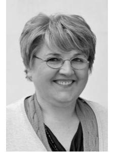 Profilbild von Stefica Dijakovic Büro-Management aus Hamburg