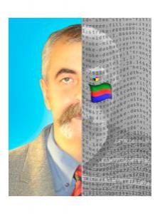 Profilbild von Stelian Moldovan Mediengestalter für Druck un Web aus koeln