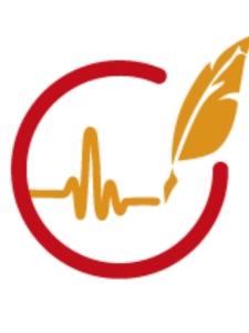 Profilbild von Stella BurmesterSchmidt HeartArts aus Luebeck
