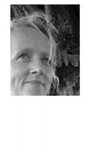 Profilbild von Stella Schulze Visual Design / Art Direction aus Hamburg