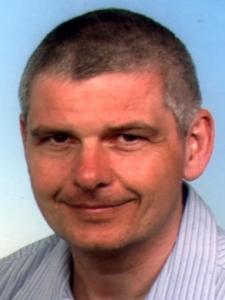 Profilbild von Stephan Bachmaier Softwarepaketierer aus Mainburg