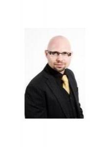 Profilbild von Stephan Besecke PLM & PDM Consultant aus Ingolstadt