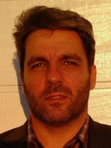 Profilbild von Stephan Betken IT-Consultant Microsoft-Infrastructure aus Hamm